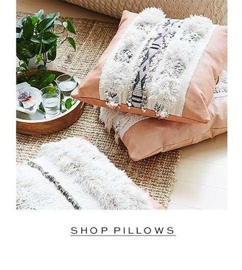 free people home decor home d 233 cor furnishings gift ideas home collection free people uk