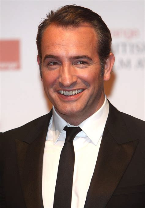 jean dujardin hobbies dhea pictures posters news and videos on your pursuit