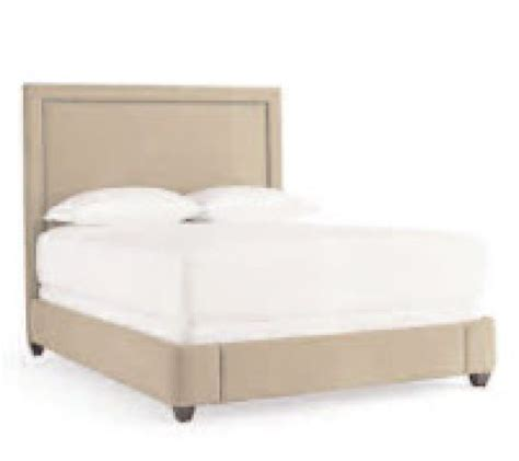 Bed Upholstery by Carlo Home Decor Upholstered Beds