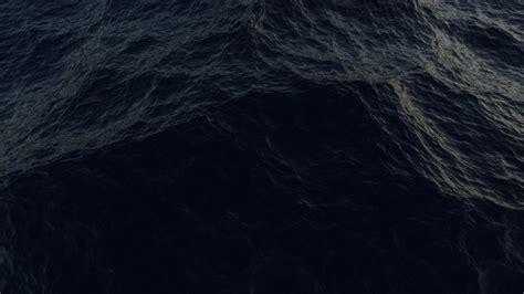 ocean wallpaper hd tumblr ocean tumblr dark hd wallpaper background image