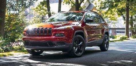 casa jeep albuquerque 2018 jeep latitude 4x4 s casa chrysler
