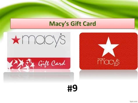 Top 10 Gift Cards - top 40 expected gift card ideas 2016