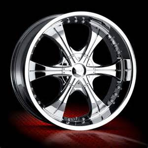 Tires And Wheels Denver Vct Wheels A Denver Wheel And Tire Rent To Own Company