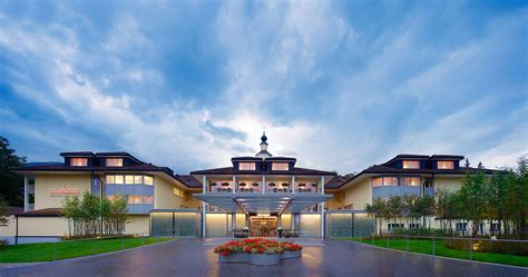 feuerstellen appenzell hotel hof weissbad appenzellerland tourismus