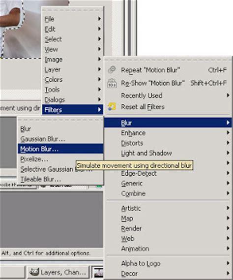 html zoom tutorial zoom effect gimp tutorial tutorial ngedit foto