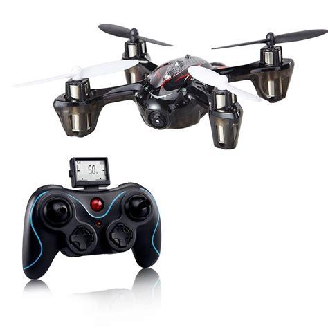 Drone Mini Quadcopter holy f180c mini rc quadcopter review drones ville 2017