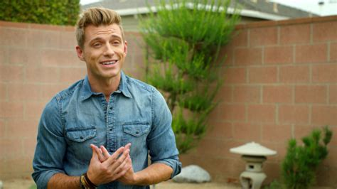 what quot really design quot means to host jeremiah brent