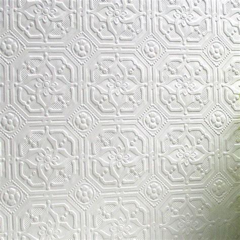 embossed paintable wallpaper anaglypta paintable paper derby wallsorts