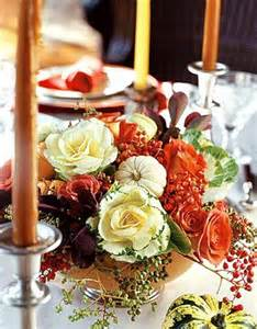 thanksgiving holiday centerpieces elegant table decorations for thanksgiving holiday