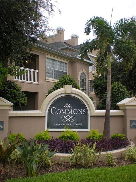 dcp housing 4 bedroom apartments in orlando 3 bedroom suites near universal studios orlando