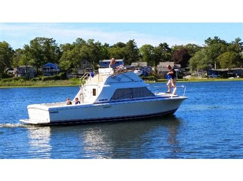 phoenix flybridge boats phoenix flybridge boats for sale