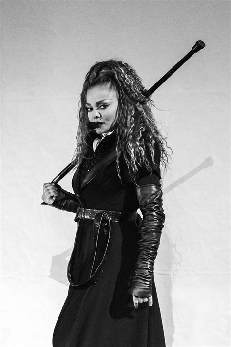 Best 25 Janet Jackson Ideas best 25 janet jackson ideas on janet jackson