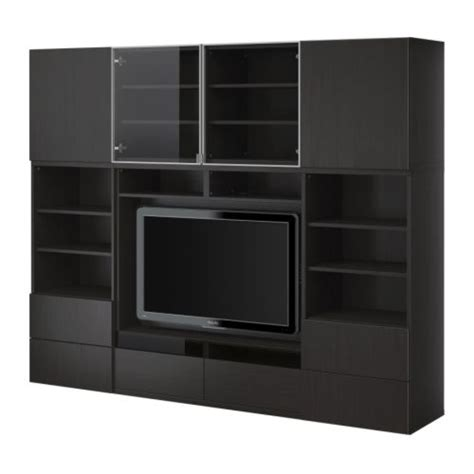 hideaway tv cabinet ikea 19 best ikea entertainment center images on pinterest