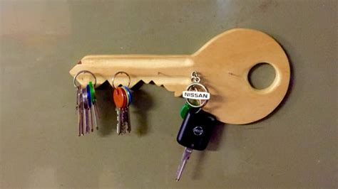 key organizer ideas solutions never misplace your keys interesting diy key holders so you never lose your keys again