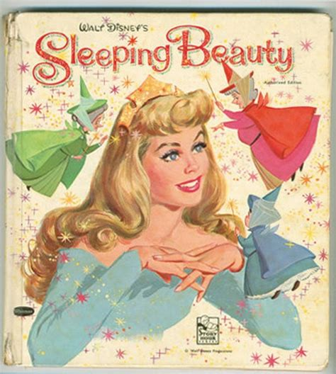 house of the sleeping and other stories vintage international books vintage sleeping book books and i
