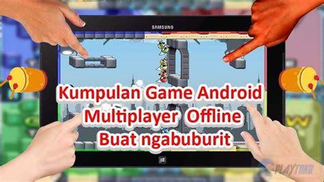 kumpulan game mod offline 2015 kumpulan game android multiplayer offline buat ngabuburit