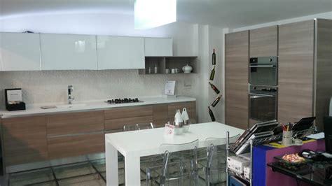 preventivo cucina lube preventivo cucina lube idee di design per la casa