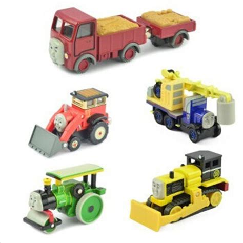 Kereta World By Toys buy grosir kereta from china kereta