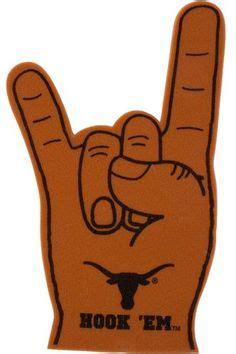 hook em horns texas longhorns pinterest 1000 images about hook em horns on pinterest