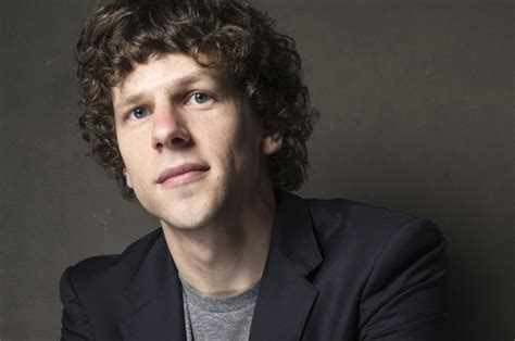eisenberg dogs eisenberg learns zero lessons from adam sandler fiasco two dogs could do a