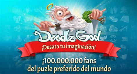 jugar doodle god blitz doodle god blitz un nuevo juego xbox de microsoft studios