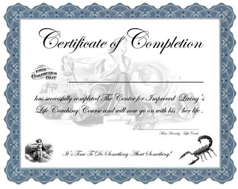graphic design certificate hong kong graphic design certificate sle image collections