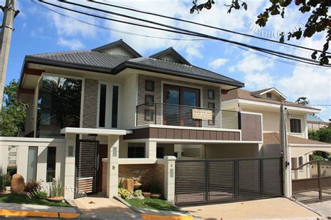 house design quezon city real estate house for sale at filinvest homes 2 in quezon city