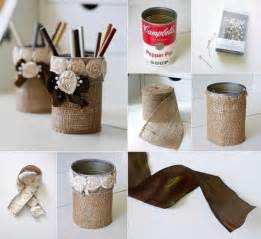 diy home decor crafts diy room decor ideas to decorate inexpensively