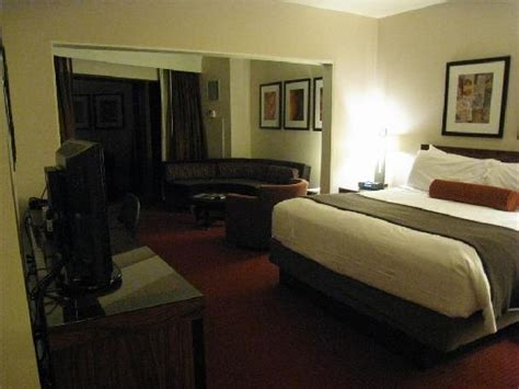 foxwoods room room picture of the fox tower at foxwoods mashantucket tripadvisor