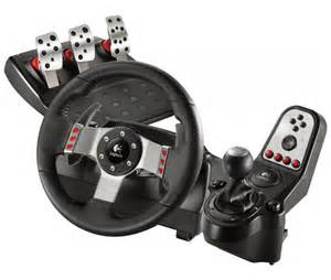 Logitech G27 Steering Wheel For Xbox 360 G27 Tastaturen Und M 228 Use Einebinsenweisheit