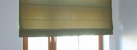verschiedene vorhangsysteme dieselbe fensterform dasselbe material jedoch