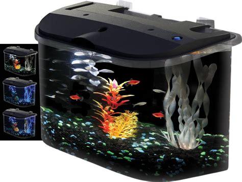 fish tank decorations kit new childrens aquarium decor