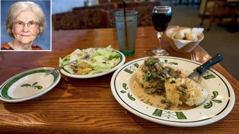 soup n salad olive garden grand forks olive garden receives positive review update