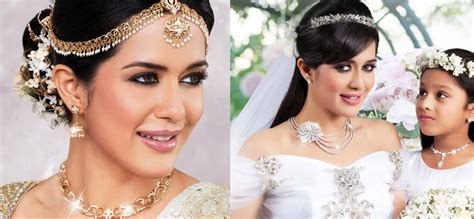 Best Bridal Makeup Artist in Chennai / Tamilnadu, India