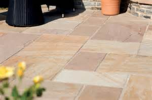 weatherpoint 365 brush in patio jointing marshalls co uk