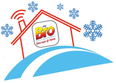 smart pldt mybro plan 799 999 and 1299 for wireless