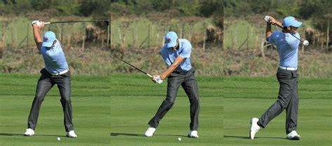 Swing Nel Golf - consigli di golf archivi pagina 2 di 3 acentro
