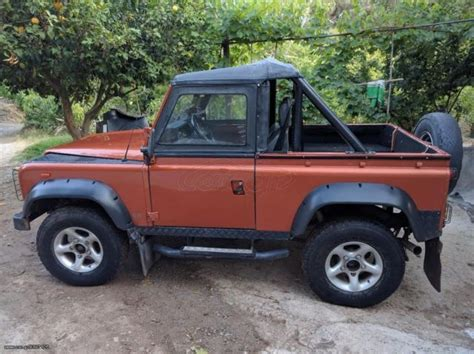 land rover defender convertible for sale land rover defender cabrio convertible for sale land