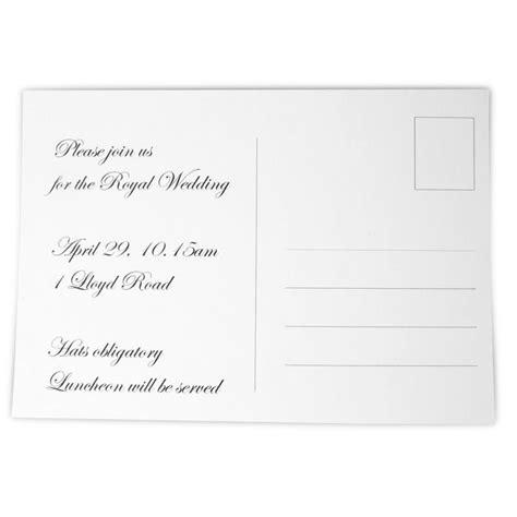 tarjetas de cart n tarjetas personalizadas tarjetas postales personalizadas postales personalizadas