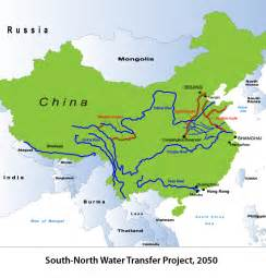 Rivers In China Map by Map Of China Rivers Related Keywords Amp Suggestions Map