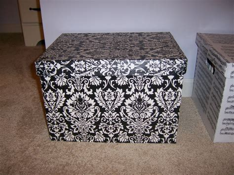 17 best images about tissue decoupage on