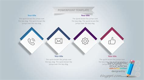 powerpoint business presentation template ppt templates business free powerpoint templates