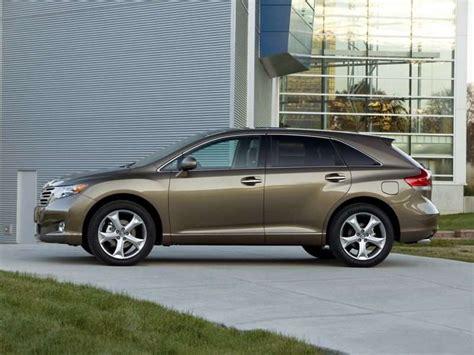 buy car manuals 2012 toyota venza windshield wipe control 2015 all wheel drive hatchbacks autobytel com