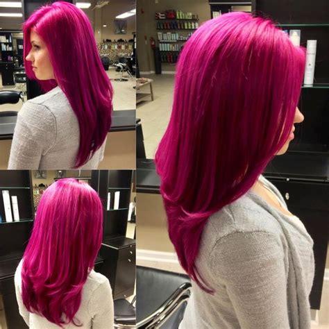 pravana purple hair dye pictures pravana vivids mix by jacquelyn marie hastings of bii hair