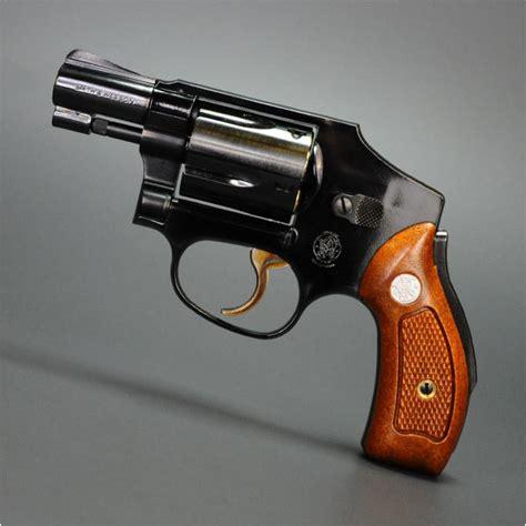 Smith Wesson M40 タナカ ガスガン s w m40 2インチ センチニアル スチールジュピターフィニッシュの販売 ミリタリーショップ