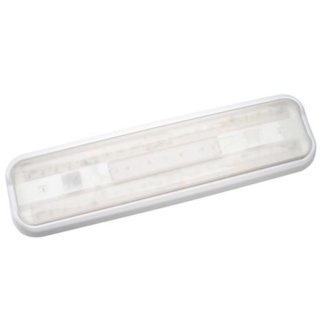 18 inch fluorescent light led replacement fluorescent led replacement fixture 18 inch white bezel