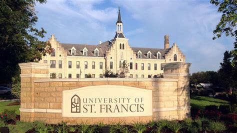 Mba Tuition Cost St Francis by 50 Most Affordable Small Colleges For An Hr Degree 2017