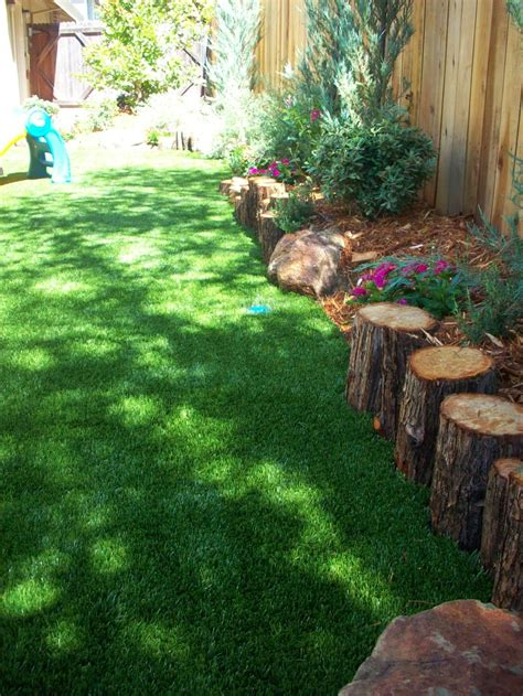 backyard burger application backyard burger hours backyard crashers application backyard and yard design for