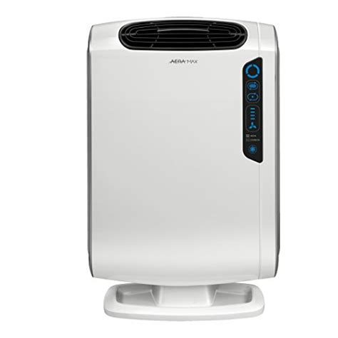 air purifier for allergies and asthma my asthma guide