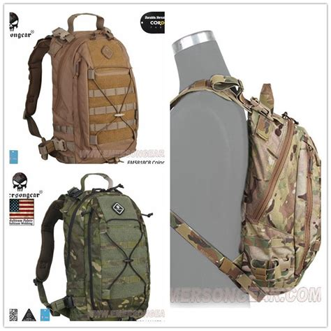 best molle pack 17 best ideas about molle backpack on